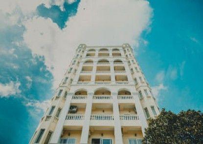 Chateau The Meliya