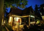 Pesan Kamar Pool View Room di Chaweng Noi Resort