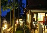 Pesan Kamar Vila di Chaweng Noi Resort