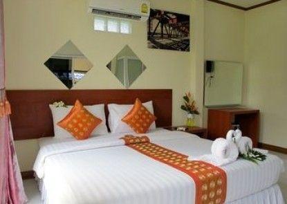 Chawlay Resort