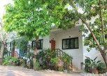 Pesan Kamar Chayada One Bedroom Privacy House di Chayada Garden House and Resort Hotel