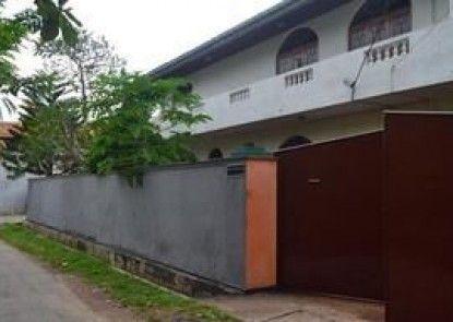 Chaya Villa