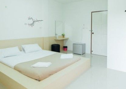 Cheaper Room