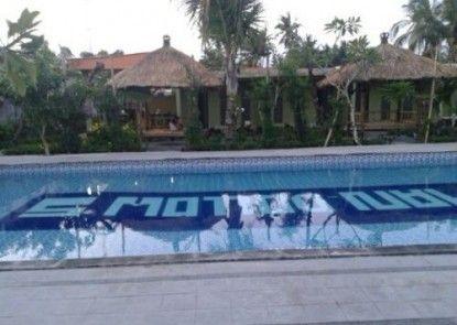 Cheap Hotel Nusa Dua