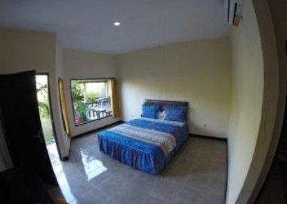 Cheap Hotel Nusa Dua Teras