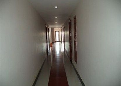 Chea Rithy Heng Hotel & K-T-V