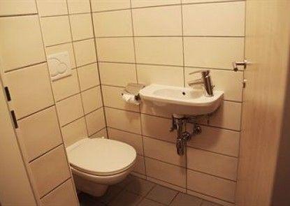 CheckVienna – Apartment Maria-Theresien-Straße