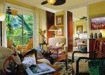 Pesan Kamar Resort View One Bedroom Suite di Cheeca Lodge & Spa