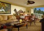 Pesan Kamar Lodge Oceanfront King Suite di Cheeca Lodge & Spa