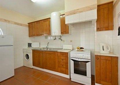Cheerfulway Vila Alba Apartamentos