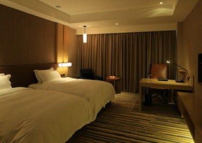 Chengdu Acme Hotel