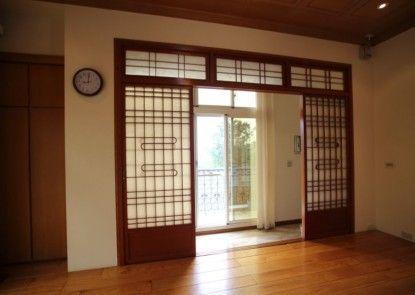Cheng Long Minsu Guest House