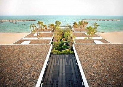 Cher Resort