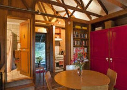 Cherrytree Cottage