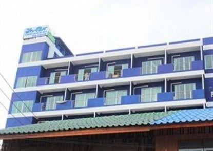 Chevasai Hua Hin Hotel