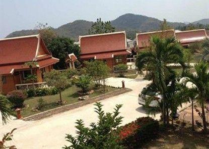 Chevasai Resort