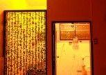 Pesan Kamar Standard Fan Room di Chezmoi Handicraft & HomeStay