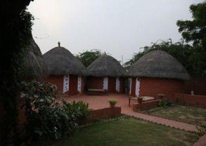 Chhotaram Prajapat