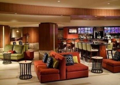 Chicago Marriott O\'Hare