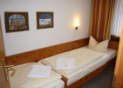 Chiemgau Appartements