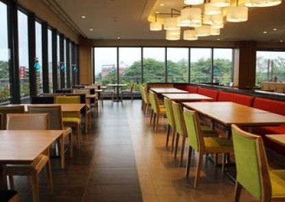 Chii Lih Hotel