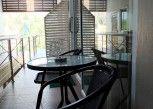 Pesan Kamar 1 Double Bed Room di Chilli Hotel & Restaurant