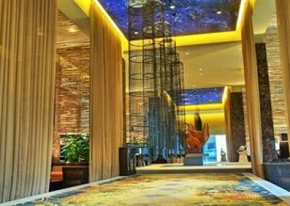 Chime Long Hotel
