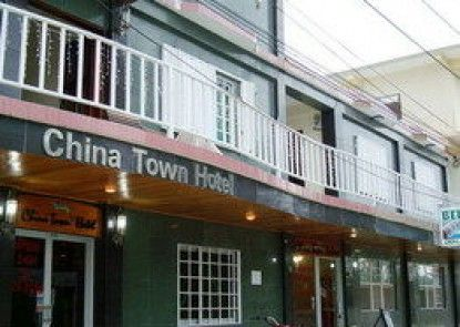 China Town Hotel