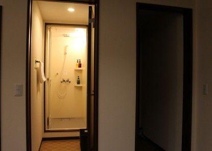 Chiyoda Inn