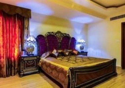 Chokhi Dhani The Palace Hotel