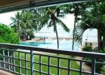 Pesan Kamar Ocean View Duplex di Chom View Hotel