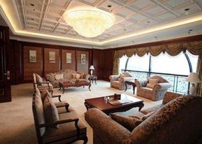 Chongqing Hengda Hotel
