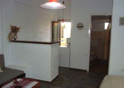 Chrisanthi Apartments