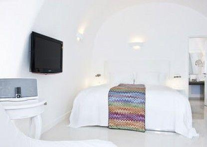 Chromata Up Style Hotel