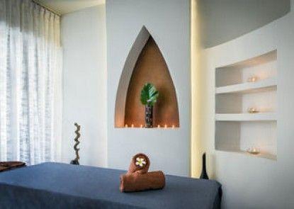 Chronicle Residence & Spa