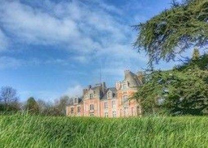 Château de Chantore