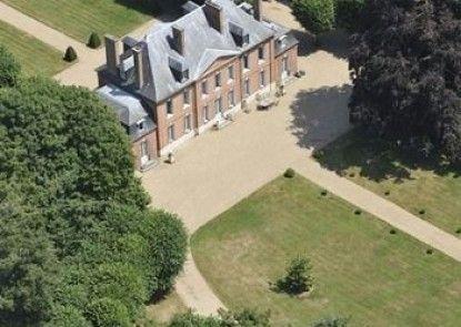 Château d\'Emalleville