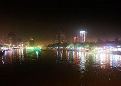 Chun Teng Hotel