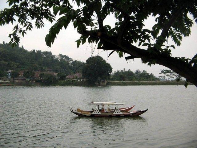 Situ Ciburuy