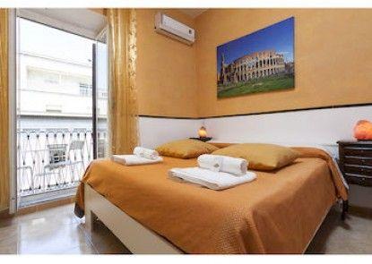 Cicero Rome Center
