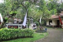 CICO Resort