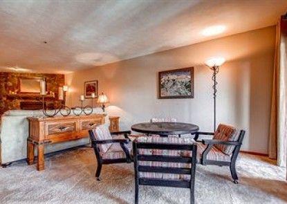 Cimarron by Wyndham Vacation Rentals