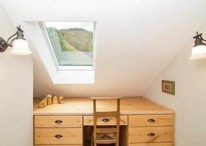 Cimarron Lodge by Telluride Alpine Lodging