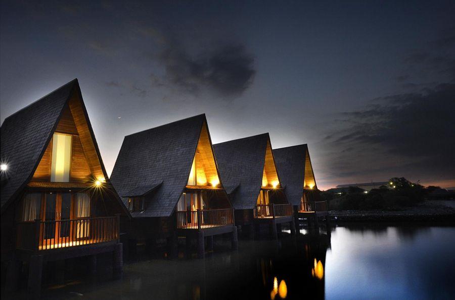 Cirebon Waterland, Cirebon
