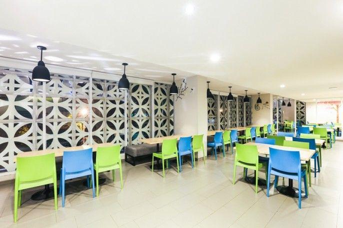 Hotel Citradream  Tugu Yogyakarta, Sleman