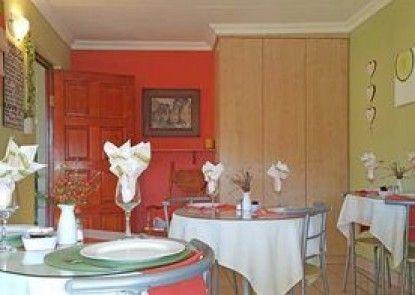 Citrus Lane Guesthouse