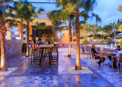 Citrus Parc Pattaya by Compass Hospitality