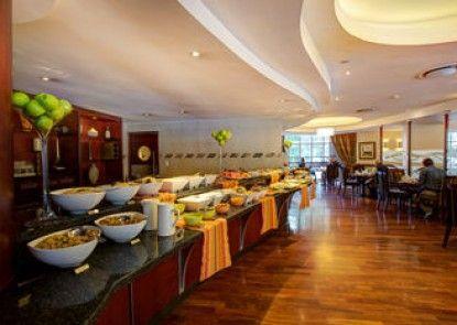 City Lodge Hotel Bryanston