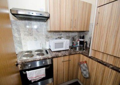 William\'s Apartments Hillsborough