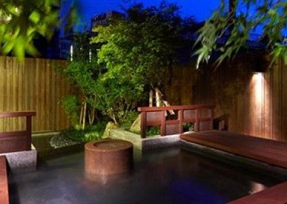 City Suites Jiaoxi Maple Leaves